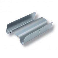 Удлинитель профилей Knauf 60х27 83х63х25 мм