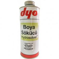 Разрушитель  краски DYO 1 л