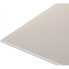 Гипсокартонный лист Knauf 2000х1200х9.5 мм