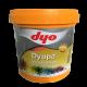 Интерьерные краски DYO
