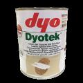 Спец.краски DR.DYO (0)